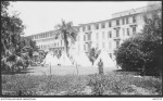 2 Australian General Hospital Gezirah Palace 1915 AWM AO2725