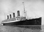 SS Aquetanius took Robert Brownlee to Egypt, 8 May 1915.