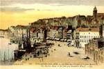 Boulogne-sur-mer c1911