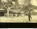 Colaba War Hospital AWM P00562.013