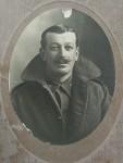 George Joseph Dunkling