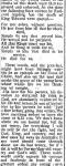 Eulogy 2 p. 3 Gippsland Farmers' Journal 30 October 1917
