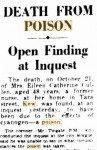 ExtractCullenInquest (Argus, 1.12.1937).jpg