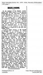 West Australian Newspaper 30 Dec 1915 page 7