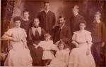Guthrie familiy