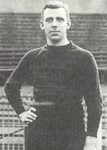 Joe Pearce - 1912