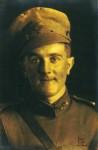 Thomas Ivon Ward KELLY