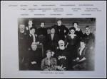 Lyla Ferguson Stewart and family Terang 1907