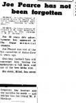 The Argus 26 April 1956