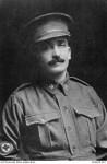 Henry Alphonsus Torpey 1915