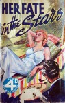 04 Her Fate in the Stars front cover