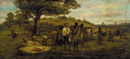1835 10 John Batman meets Aborigines.jpg