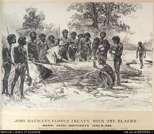 1835 20 John Batman meets Aborigines.jpg