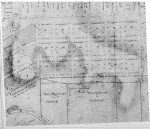 1837 East Melbourne Plan - Robert Hoddle.jpg