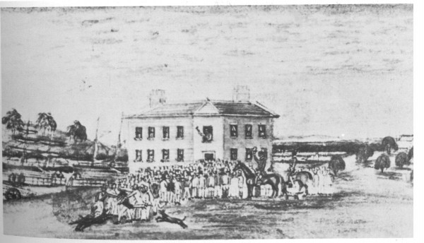 1840 20 First Auction of East Melbourne Land.jpg