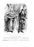 1921 Punch Cavalcade p61 - Jurors