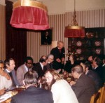 35 1976 Bishopscourt - interfaith gathering
