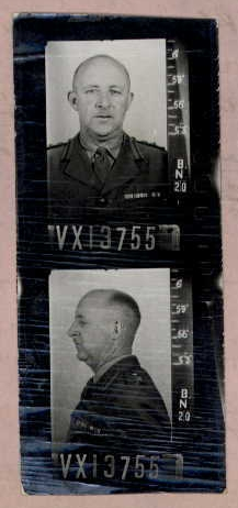 Photos from WW2 records