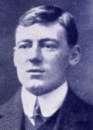 Gerald Archibald Balme