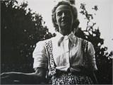 Lila Burley