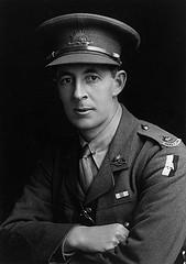 Henry Gervais Lovett Cameron